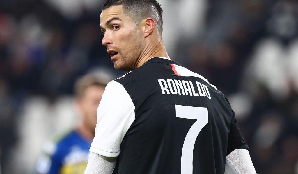 No reconciliado! Ronaldo ruge arrepentido